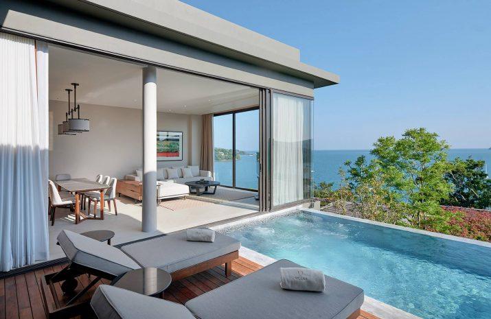 three-bedroom-sea-view-villa