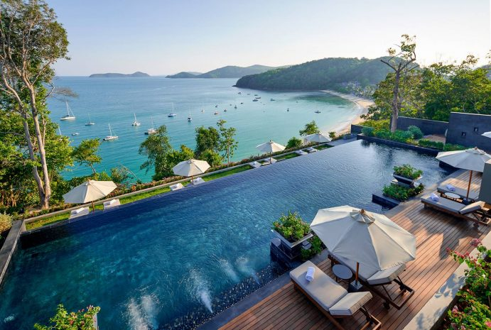 the-new-hotel-in-phuket