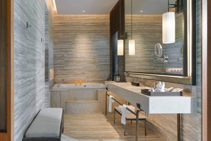 one-bedroom-hill-view-villa