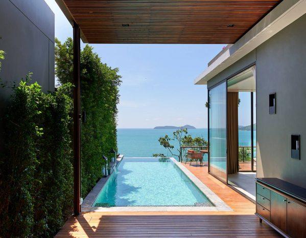 one-bedroom-sea-view-villa