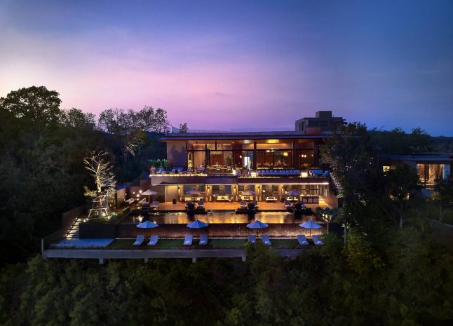 about-our-phuket-luxury-hotel