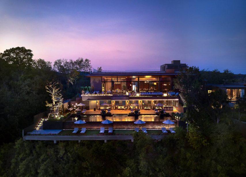 yonocean-house