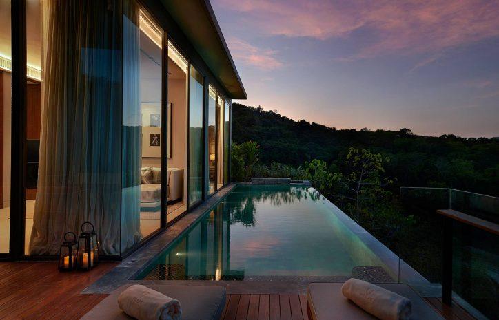 the-best-phuket-travel-destination