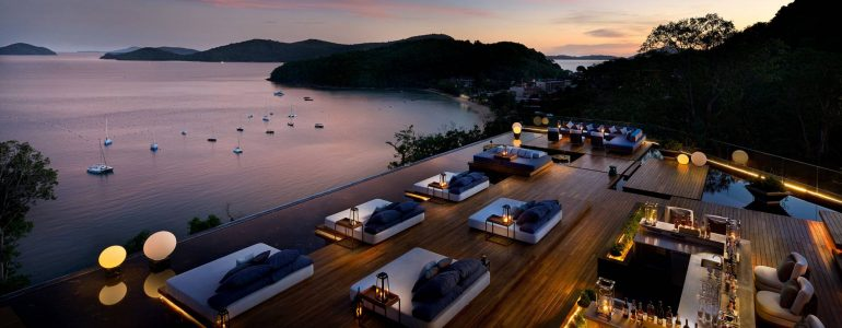 the-best-rooftop-bar-in-phuket