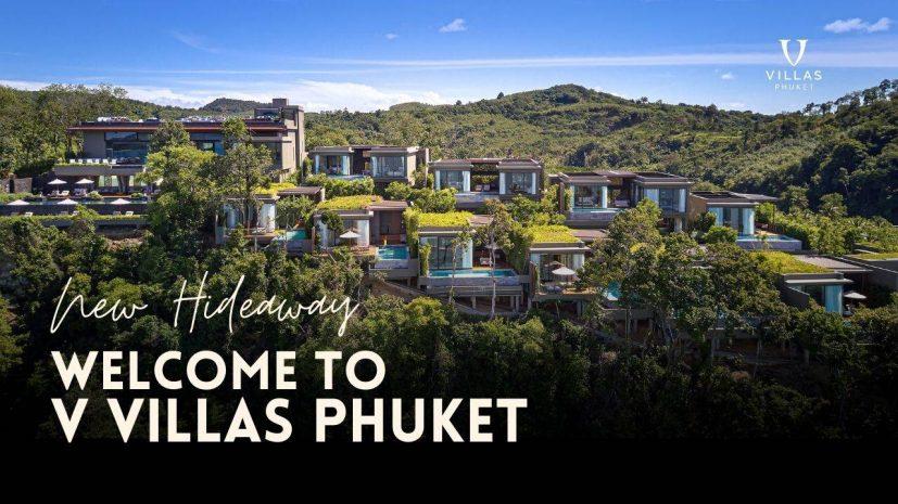 ao-yon-phuket_rooftop