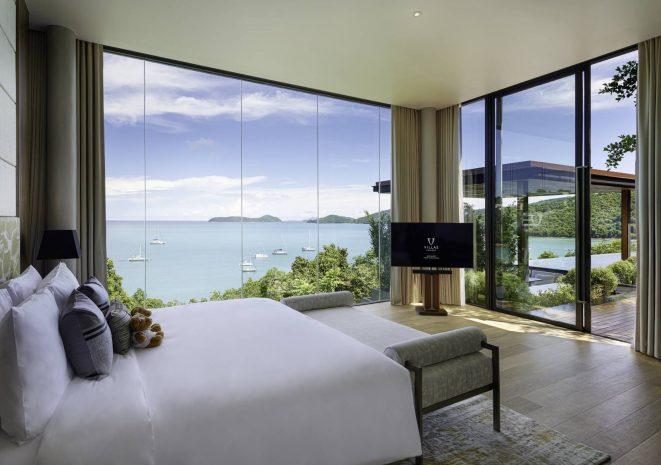 four-bedroom-hilltop-cliff-villa