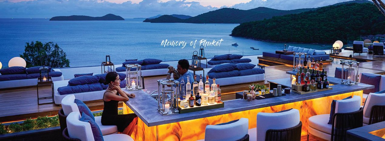 memory-of-phuket-x-we-travel-together