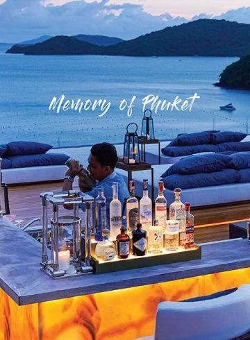 memory-of-v-villas-phuket